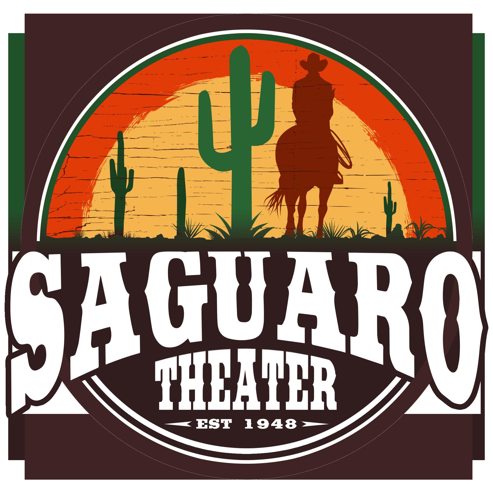 Saguaro Theater