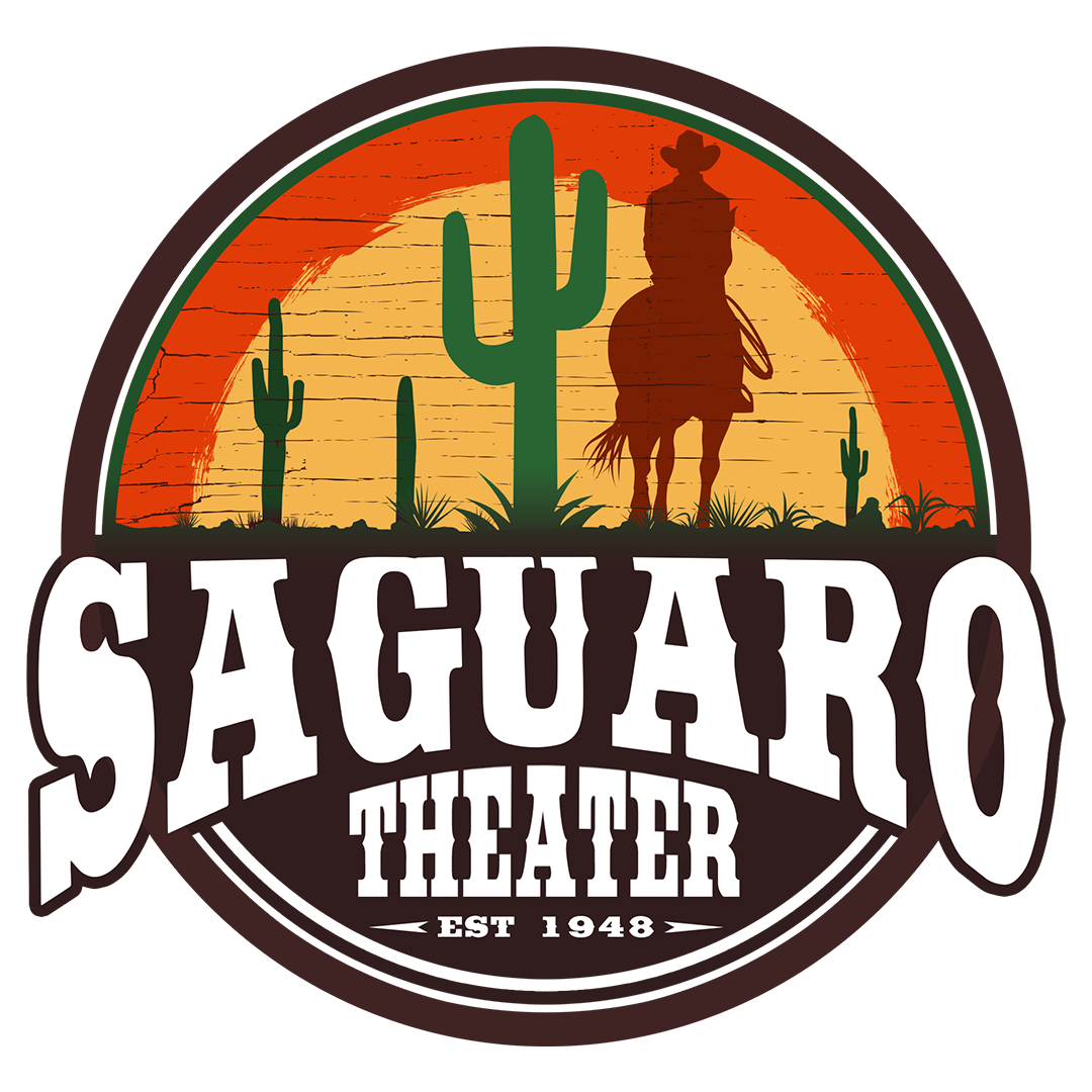 Saguaro Theater