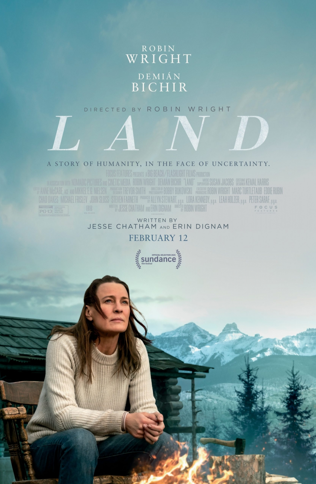 land-movie-HD-Posters-